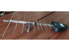 Антенны измерительные логопериодические ETS Lindgren EMCO 3147