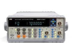 Частотомеры электронно-счетные АКИП-5104, АКИП-5105, АКИП-5107, АКИП-5108