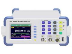 Частотомеры электронно-счетные АКИП-5106/1, АКИП-5106/2