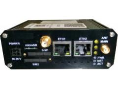 Устройства сбор и передачи данных УСПД КМ ЭНТЕК E2R2 (G)