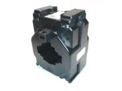 Трансформаторы тока ТШП-ТЦ-0,66