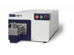 Спектрометры оптико-эмиссионные FOUNDRY-MASTER Pro2, FOUNDRY-MASTER EXPERT, FOUNDRY-MASTER Smart, FOUNDRY-MASTER OE750