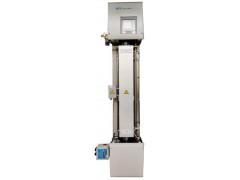 Анализатор фотометрический MCS300P-Ex