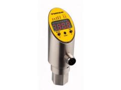 Датчики давления PS, PS+, PC, PT, PT1000 и PT2000