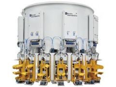 Дозаторы весовые автоматические дискретного действия Ventodigit IV