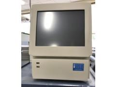 Плотномеры автоматические DDM