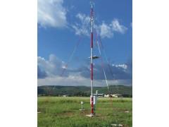Метеостанции автоматические AWS310-SITE