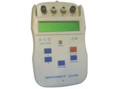 Микроомметры ЦС4105