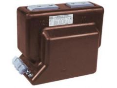 Трансформаторы тока ТОЛ-10-I-8 У2, ТОЛ-10-I-12 У2, ТОЛ-10-IМ-34 УХЛ2