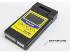 Измерители электростатического потенциала Hakko FG-450