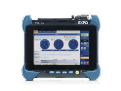Системы оптические измерительные FTB-1v2 / FTB-1v2-PRO