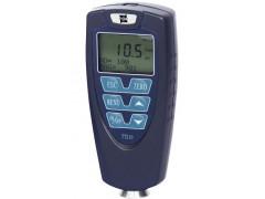 Толщиномеры покрытий TT210, TT260, TIME2510, TIME2500, TIME2501, TIME2511, TIME2600