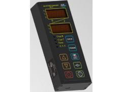 Магнитометры цифровые трехкомпонентные МЦ-70