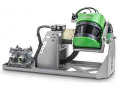 Сканеры лазерные трехмерные LASE 3000D-C2-118-H