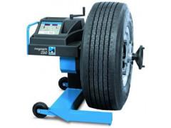 Стенды балансировочные для колес автомобилей M220, M220V, M250, M420, M420P, M550, M560, M820, M820P, M1200P, M3000P, Megaspin P1, Megaspin P2