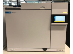 Хроматографы газовые Agilent серии 8800