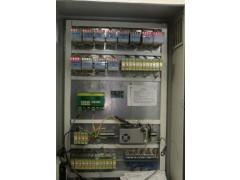 Каналы измерительные стендов тормозных испытаний Т-533 и Т-324