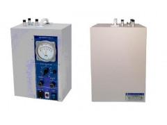 Аспираторы воздуха автоматические трехканальные АВА 3
