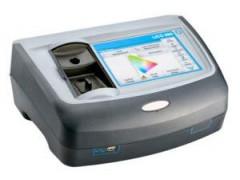 Спектроколориметры Lico 690