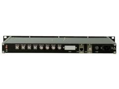 Генераторы сигналов высокочастотные серии MCSG-ULN