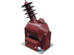 Трансформаторы напряжения VEF 12-03