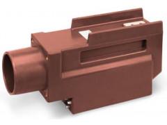 Трансформаторы тока ТЛ-10-М-3-I-2 УХЛ2
