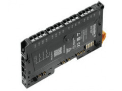 Трансформаторы тока ТФЗМ 110Б-I ХЛ1, ТФЗМ 220Б-III У1