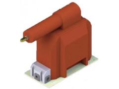 Трансформаторы напряжения 2GPE-2417NTF