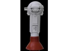 """Высоковольтные приборы учета электрической энергии трехфазные многофункциональные """"МИРТЕК-135-РУ"""""""