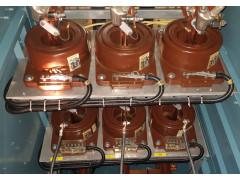 Трансформаторы тока ABD-12