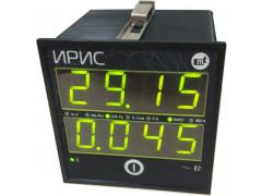 Трансформаторы тока измерительные METSECT5G* и METSECT5H*