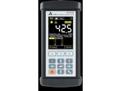 Толщиномеры ультразвуковые электромагнитно-акустические серии A1270