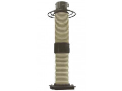 Трансформаторы тока ТФЗМ 500Б-III УХЛ1