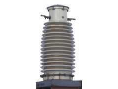 Трансформаторы тока ТФНД-35М, ТФНД-110М, ТФНД-110М-II