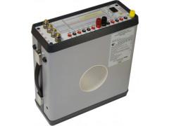 Трансформаторы тока измерительные лабораторные ТТИ-5000