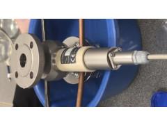Анализаторы содержания нефтепродуктов в воде С-4000 с датчиком TF16