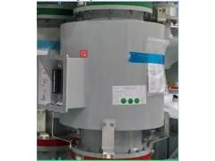 Трансформаторы тока встроенные LRB-330