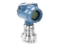 Преобразователи давления измерительные 3051S модели 3051SHP