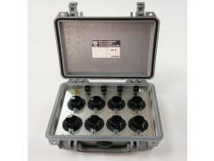 Меры электрического сопротивления многозначные типа МС 3055