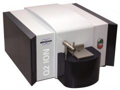 Спектрометры оптико-эмиссионные Q2 ION, Q8 MAGELLAN