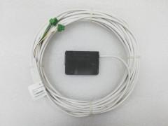 Датчики температуры дорожного покрытия ДТД-03