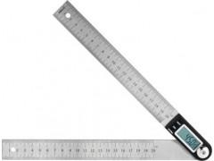 Угломеры цифровые Holex серии 45