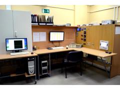 Система управления автоматизированная технологическими процессами АСУ ТП 61.576.0000.00