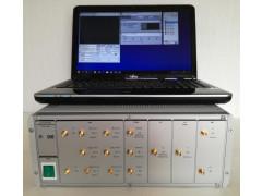 Установки измерительные К2С-62А
