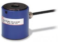 Датчики силоизмерительные тензорезисторные UNTCH-20KN