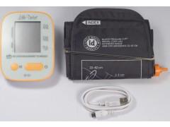 Приборы для измерения артериального давления и частоты пульса цифровые LD, варианты исполнений: LD-521, LD-521А, LD-521U
