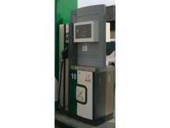 Колонки топливораздаточные BMP 2012ОС Е, BMP 2012ОС V, BMP 2012SH Е