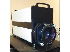 Интерферометры лазерные ФТИ