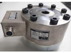 Датчики силоизмерительные тензорезисторные UL