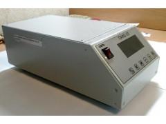 Фотоколориметры проточные автоматические двухканальные ПАФ2-1Л